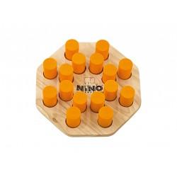 juego shake n play nino526