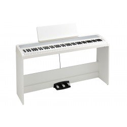 Korg PIANO DIG B2SP WH