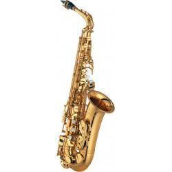 Yamaha YAS-875EX Saxofón Alto