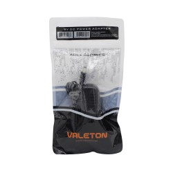 VALETON 9V DC POWER SUPPLY