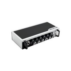 VALETON GUITAR AMP TAR-20G