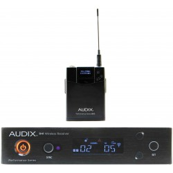 AUDIX AP41-BP