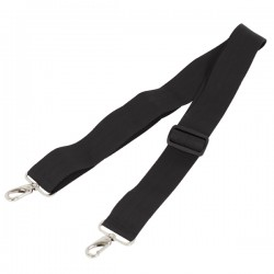 MARCHING BASS DRUM STRAP REF. 710 CH