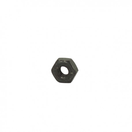 NUT FOR TENSION ROAD LIGHT LINE IZZO REF. IZ6474