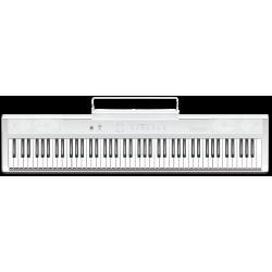 PIANO ESCENARIO ARTESIA PE 88WB PERFORMER BLANCO