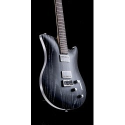 GUITARRA ELECTRICA RELISH JANE JA08P SHADY