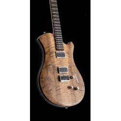 GUITARRA ELECTRICA RELISH MARY MA10P EUCALYPT