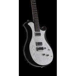 GUITARRA ELECTRICA RELISH MARY ONE 011 ASH W B SHADY