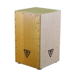 CAJON TYCOON TRIPLE 35 TK3PC-35