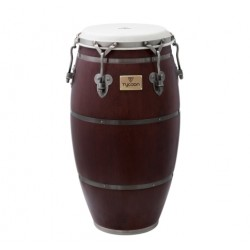 CONGA TYCOON SIGNATURE HERITAGE12MARRON MATE TSCH 130 BC S