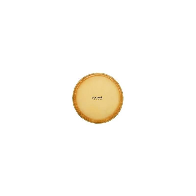 PARCHE TYCOON BONGO 7 PIELTB800 RH70SERIE CONCERTO