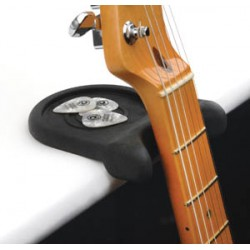 guitar rest pw gr 01