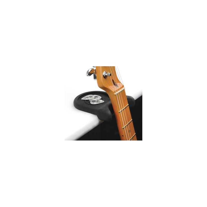 guitar rest pw gr 01
