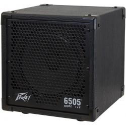 6505reg micro 1x8 cabinet