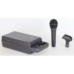 Peavey PVM™ 44 MICROPHONE