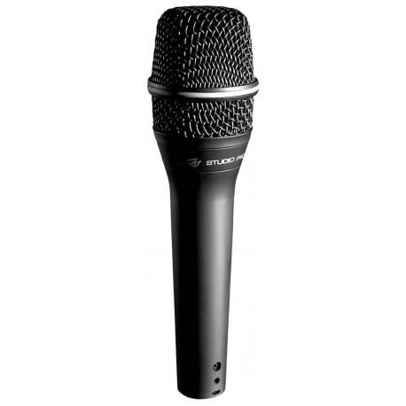 cm1 microphone