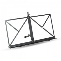 TABLE MUSIC STAND REF. AM001