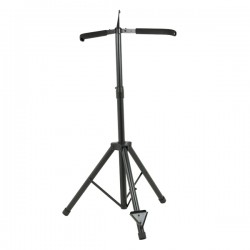 SOPORTE CONTRABAJO/DOUBLE BASS CELLO STAND SCB01