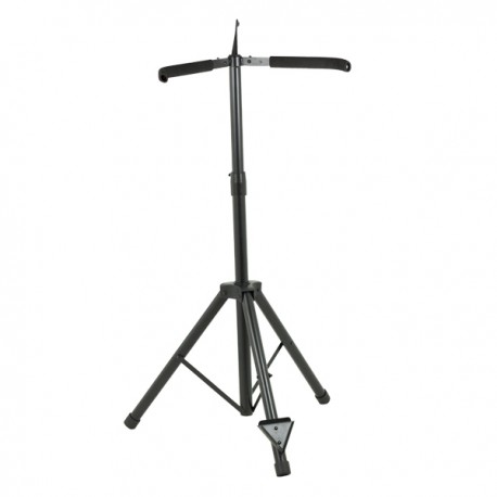 DOUBLE BASS CELLO STAND STAND REF. SCB01