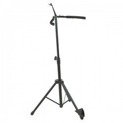 CELLO STAND REF. SVC01