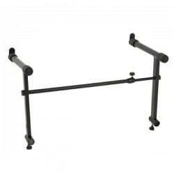 EXTENSION SOPORTE TECLADO/KEYBOARD STAND SUP.ST002