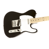 AFFINITY SERIES™ TELECASTER