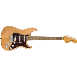 Fender CLASSIC VIBE '70S STRATOCASTER