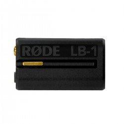 RODE LB-1
