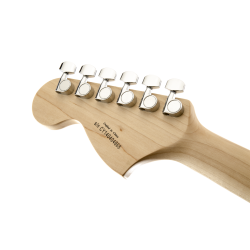 AFFINITY SERIES STRATOCASTER