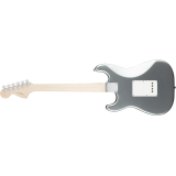 AFFINITY SERIES™ STRATOCASTER