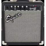 Stratocaster® Pack, Laurel Fingerboard, Brown Sunburst,