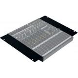 profx12v3 install rack mount kit