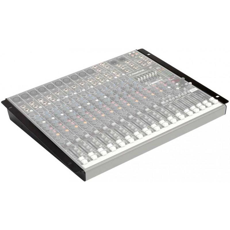 profx16v3 install rack mount kit