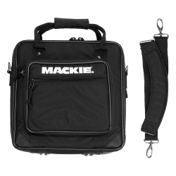 profx12v3 carry bag