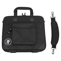 profx16v3 carry bag