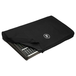 profx30v3 dust cover