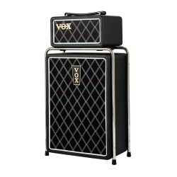 Vox MSB50-BA