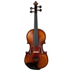 VIOLiN AMADEUS HV 300 3 4 ANTIGUO