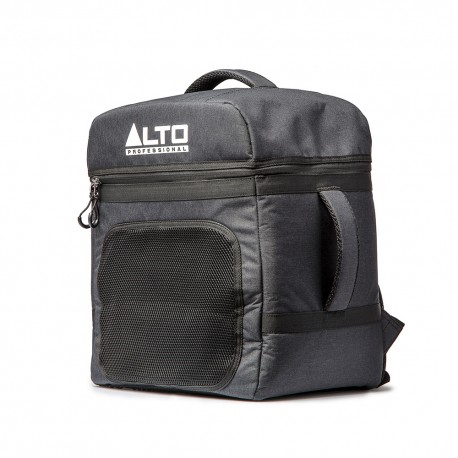 uber backpack