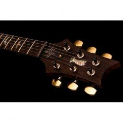 PRS GUITARS CUSTOM 24 35TH...