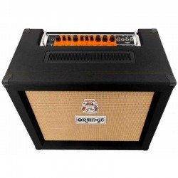 ORANGE Rockerverb 50C MKIII...