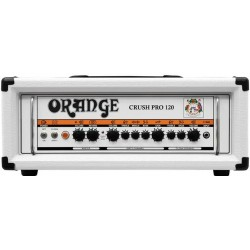 ORANGE CR120H WH LTD