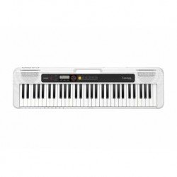 CASIO CT-S200WE CASIOTONE
