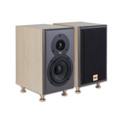 TIBO LEGACY 1+ LIGHT OAK
