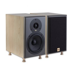 TIBO LEGACY 3+ LIGHT OAK