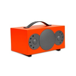TIBO SPHERE 2 ORANGE