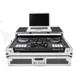 MAGMA DJ-CONTROLLER...
