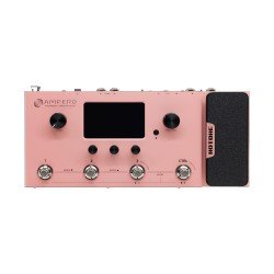 HOTONE AMPERO PINK LIMITED...