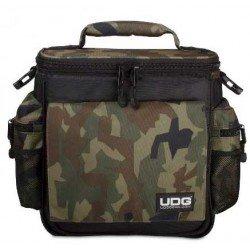 u9630bc ultimate slingbag black camo