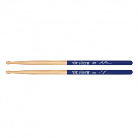 VIC FIRTH SHAR2 Gavin Harrison